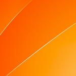 家内安全・無病息災・五穀豊穣のパワースポット【恵比寿神社】