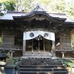 青龍のパワー宿るパワースポット【十和田湖・十和田神社】