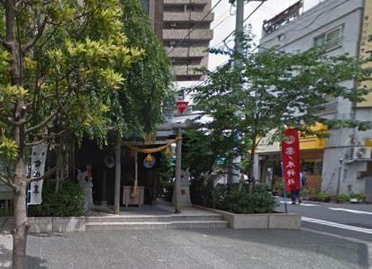 pict-chanoki