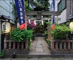 pict-suehiro
