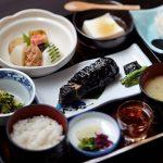 高野山の美味しい食事!宿坊・食堂ランチの精進料理をご紹介