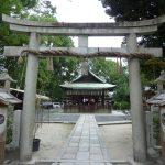 【口コミ】縁切りと縁結びのパワースポット島根県「田中神社」に行ってみました