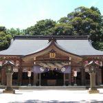 【口コミ】島根県八重垣神社での縁結び祈願