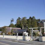 はるか昔の神話の歴史を受け継ぐ皇祖皇太神宮(茨城県)に行ってみました!