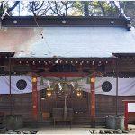 【口コミ】千葉県のパワースポットといえば「麻賀日多神社」がオススメ!