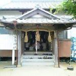 【口コミ】宝当神社で本当に宝くじが当たるなんて思わなかった!