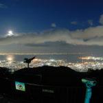 【口コミ】兵庫県六甲山の山頂付近のパワースポットについて
