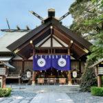 【口コミ】「東京大神宮」は恋愛と結婚の縁結びにオススメ