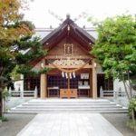 【口コミ】福山雅治も訪れたことがある縁結びの神様「西野神社」