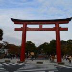 鎌倉八幡宮とも呼ばれる!三大八幡宮の一社【鶴岡八幡宮】とは