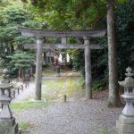 新潟県糸魚川市に鎮座!越後国一宮と称する【天津神社】とは