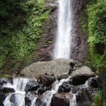 【口コミ】自分を包み込み心を癒してくれる養老の滝