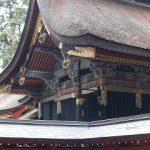 最も格式の高い神社のひとつ、茨城県の鹿島神宮へ行ってみよう