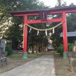 古代の信仰について考えさせられるかも!? 二宮赤城神社と「御神幸」