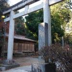 国の重要文化財に指定!123年創建の古社【出雲伊波比神社】とは