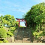 日本三大「下り宮」のひとつ!群馬県富岡市一の宮【貫前神社】とは