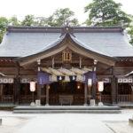 【口コミ】縁結びのパワースポット八重垣神社のご利益はホンモノ!