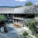 【口コミ】大河ドラマ好き必見!京都の霊山歴史館と萩の松陰神社