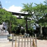 パワースポット!霊峰富士二合目が創祀の「冨士御室浅間神社」を紹介