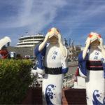 パワースポット!日本海側最大の島「佐渡島」を紹介!