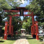 パワースポット!信濃屈指の古社「生島足島神社」を紹介