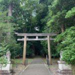 パワースポット!「若狭彦神社・若狭姫神社」を紹介